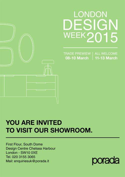 2015-03-08-London-design-week-detail