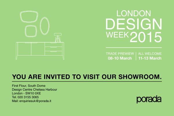2015-03-08-London-design-week-thumb