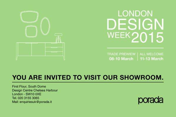 2015-03-08-London-design-week-thumb