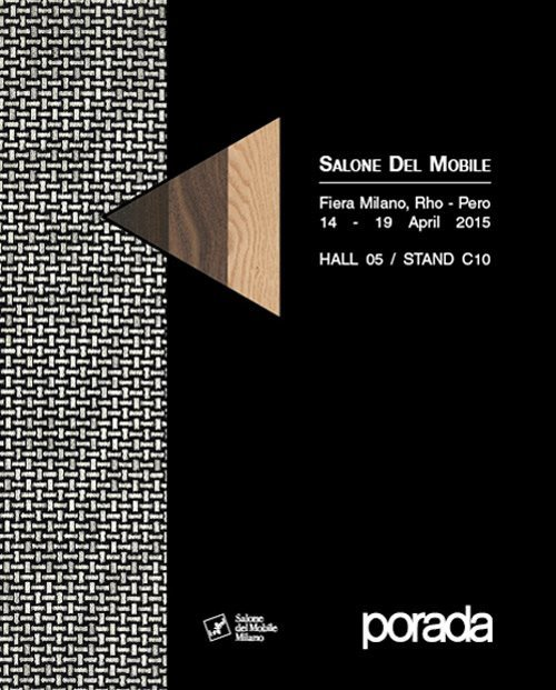 2015-04-19-Salone-del-Mobile-2015-detail