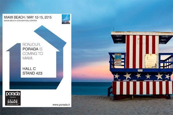 2015-05-12-MAISON-ET-OBJET-Americas-2015-thubmb