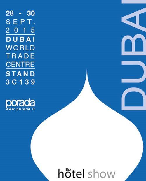 2015-09-28-The-Hotel-Show-Dubai-detail