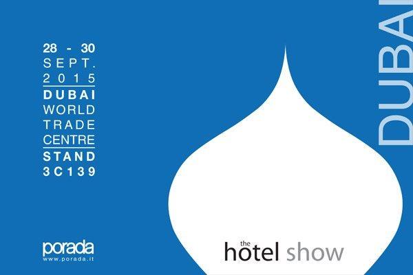 2015-09-28-The-Hotel-Show-Dubai-thumb