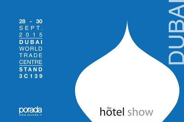 2015-09-28-The-Hotel-Show-Dubai-thumb