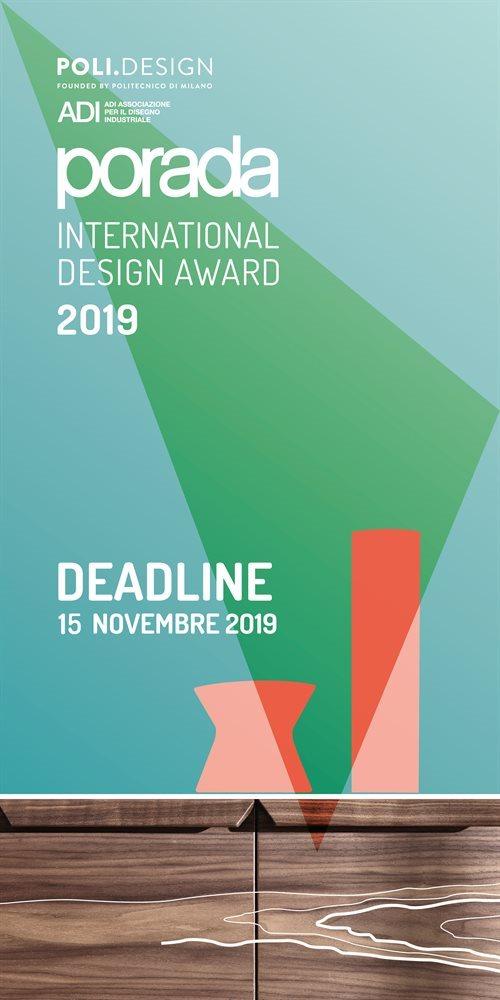 Award2019_WEB_15nov-03(0)