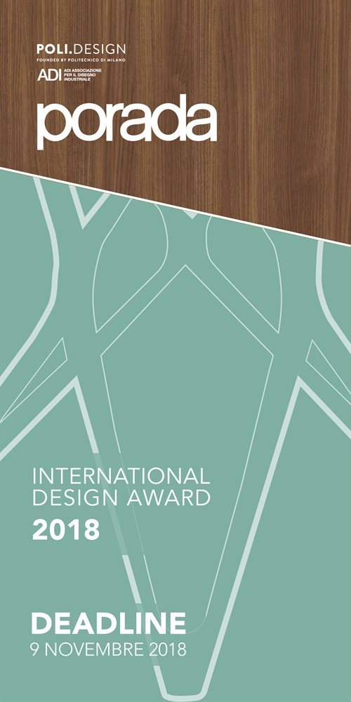 Design award verticale-04-04