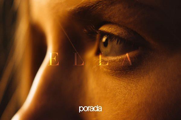 ELLA6X4(0)