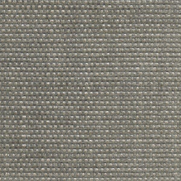 L1534_13_C