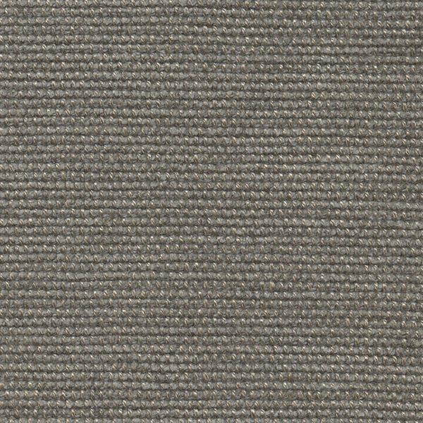L1569_02_C
