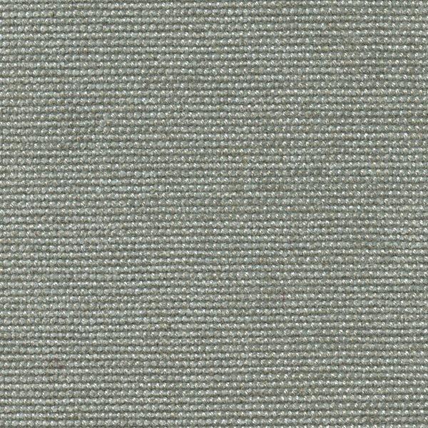 L1569_11_C