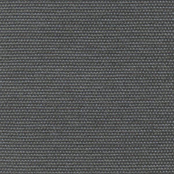 L1569_13_C