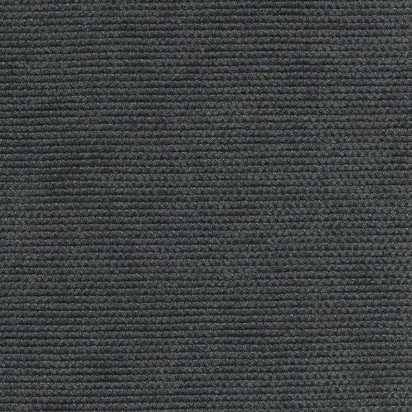 L1569_16_C