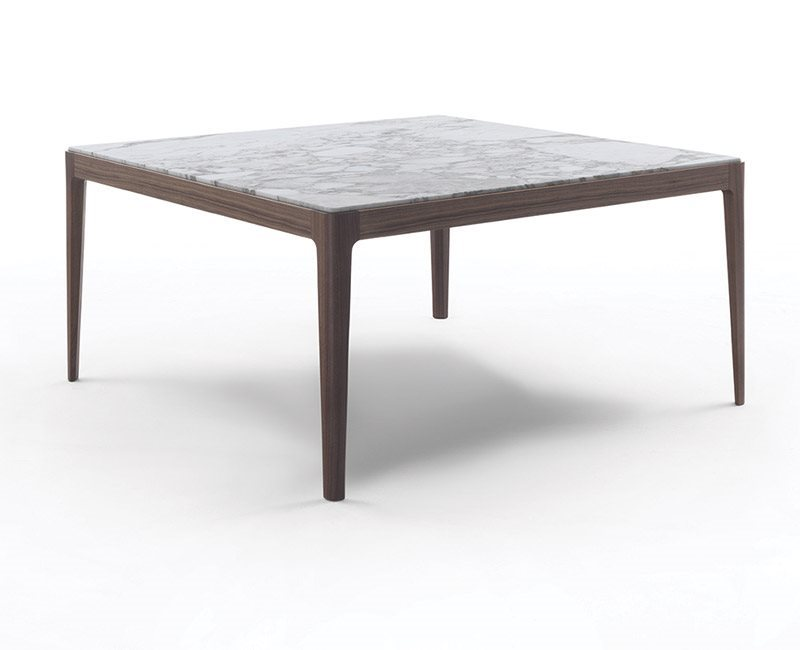 ZIGGY-TABLE-150x150_preview