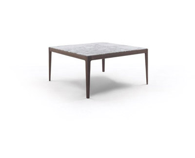 ZIGGY-TABLE-150x150_preview_small