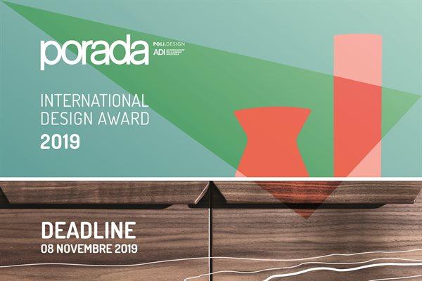 Award2019_WEB-02