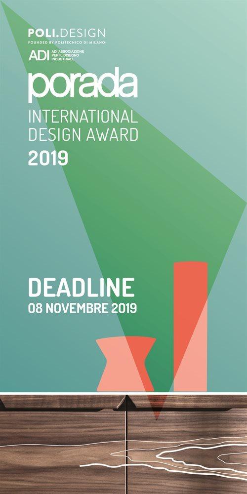 Award2019_WEB-03
