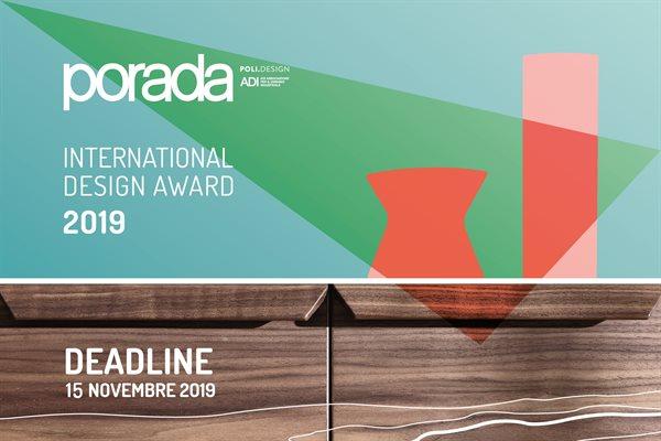 Award2019_WEB_15nov-02(0)