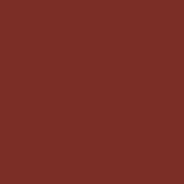 GRANATA NCS S 4050 Y90R