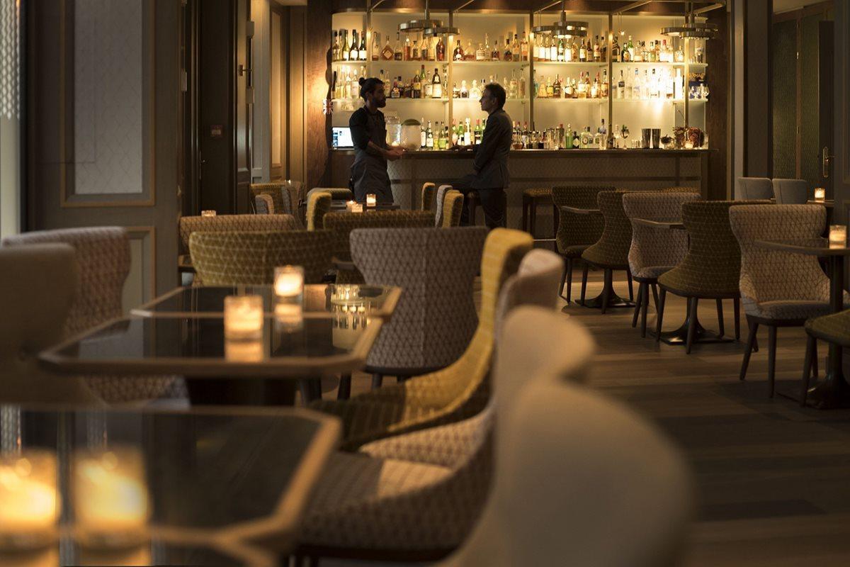 hotel_rochester_paris_1