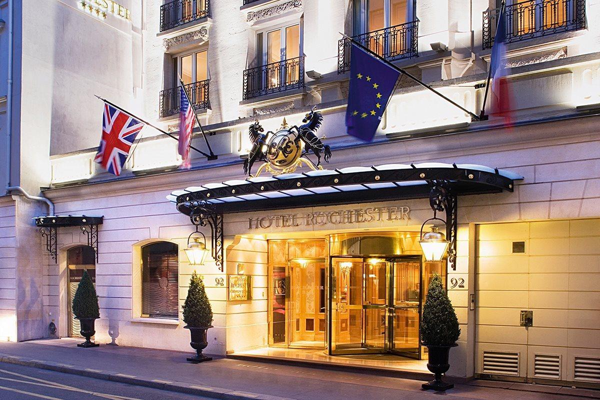 hotel_rochester_paris_2