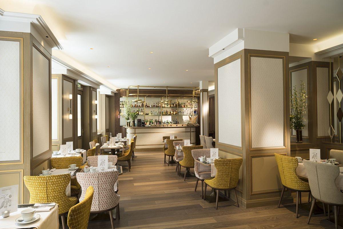 hotel_rochester_paris_3