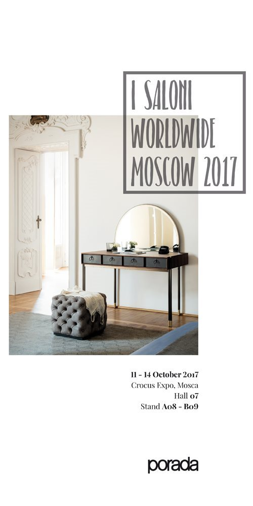 I Saloni WorldWide Moscow 2017-500x1000