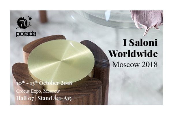I Saloni WorldWide Moscow 2018_web-03
