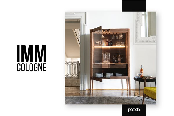 IMM - Cologne 2020-02
