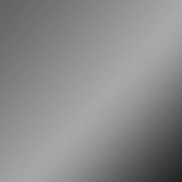 metalli_cromo_nero(0)