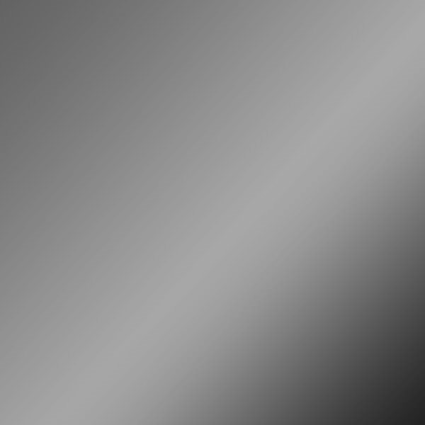 metalli_cromo_nero(2)
