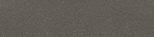 metalli_small_grigio_peltro(0)