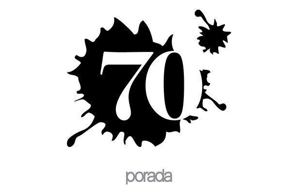 porada70