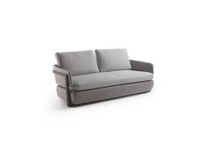 porada_divani_arena-sofa_still-life_small