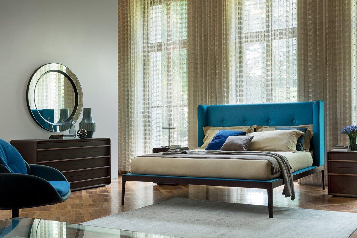 ziggy bed. Black Bedroom Furniture Sets. Home Design Ideas
