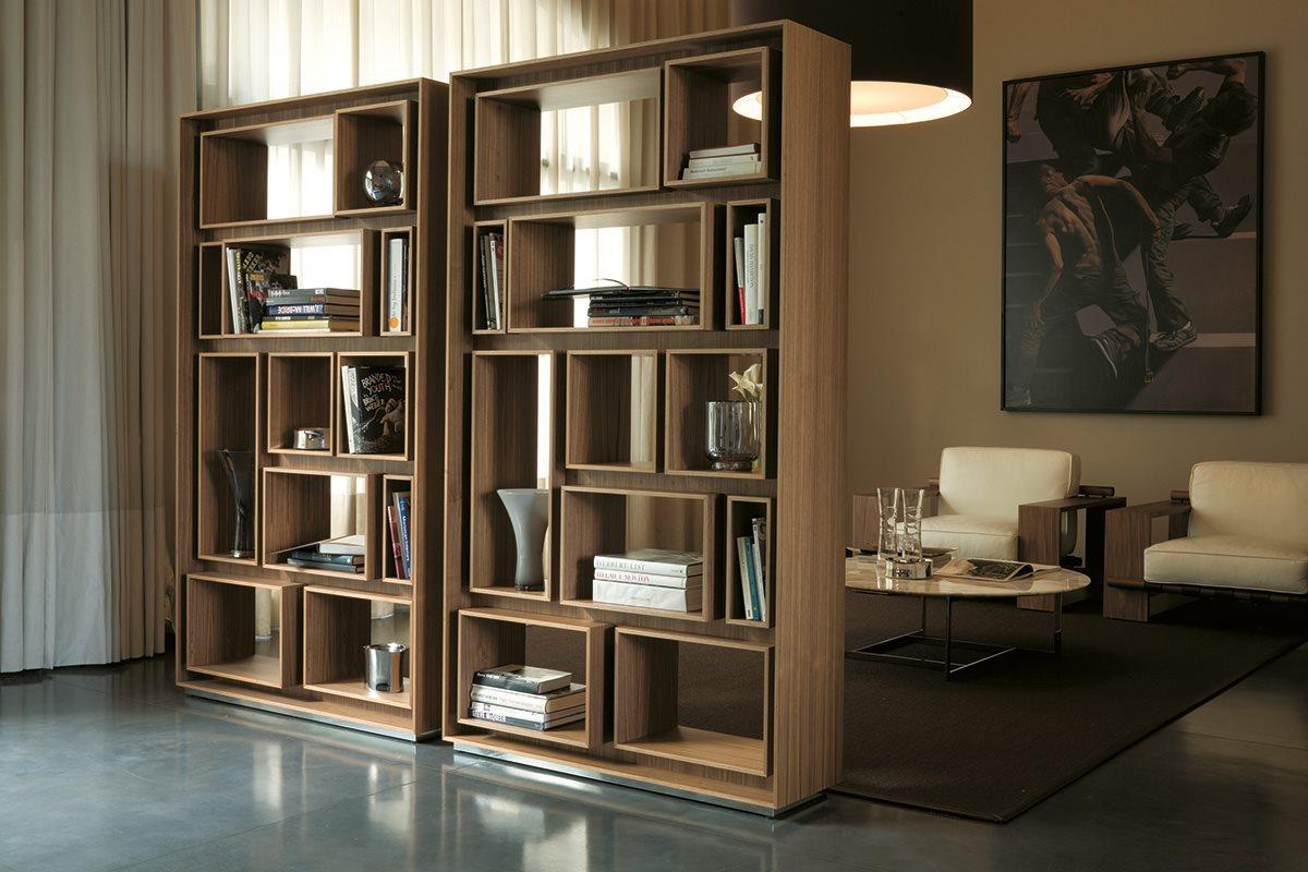 porada_librerie_first