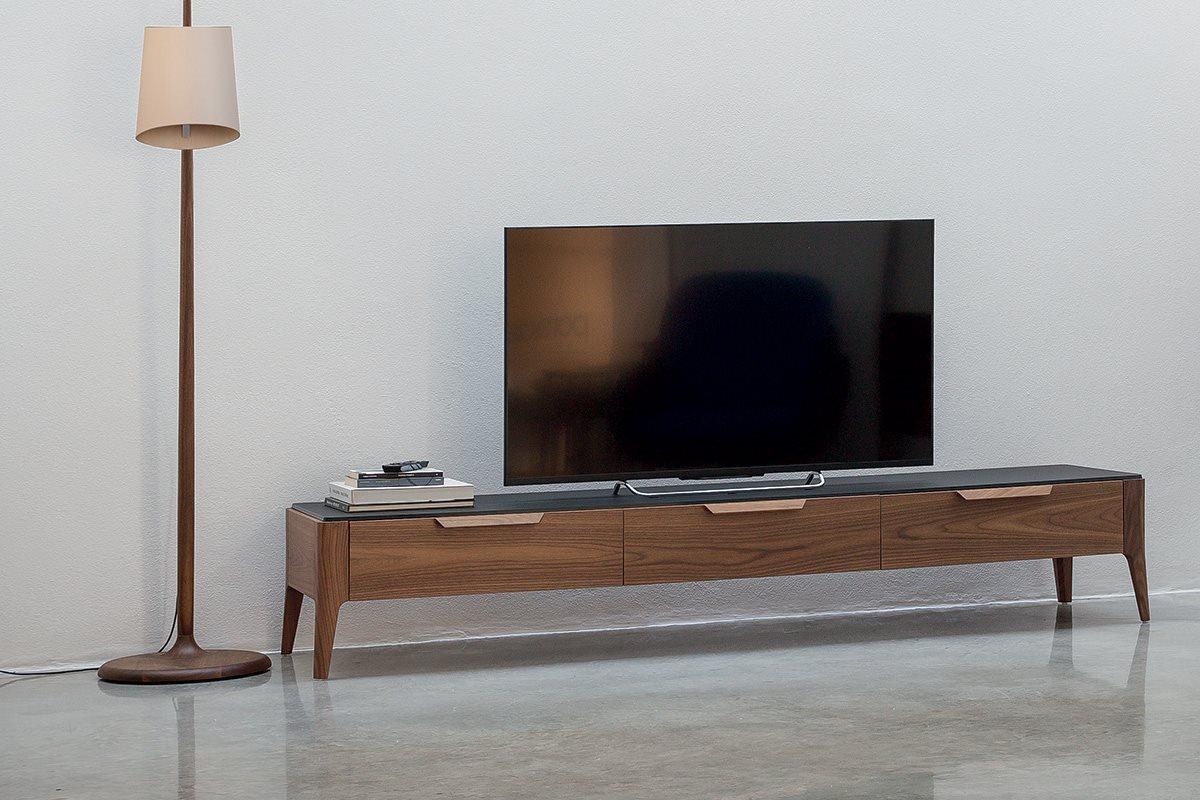 Atlante tv - Porada porta tv ...