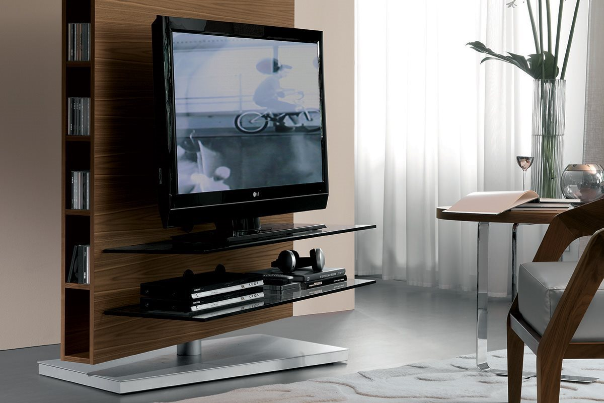 Mediacenter - Porada porta tv ...