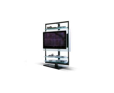 porada_porta-tv_preview_ubiqua-tv_small(0)