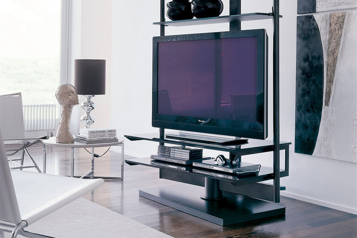 Ubiqua - Porada porta tv ...
