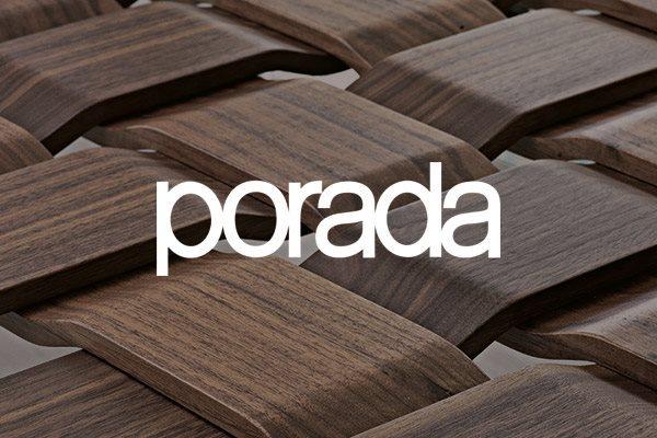 porada_preview_news_generica_1(10)