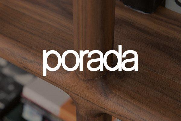porada_preview_news_generica_2(2)