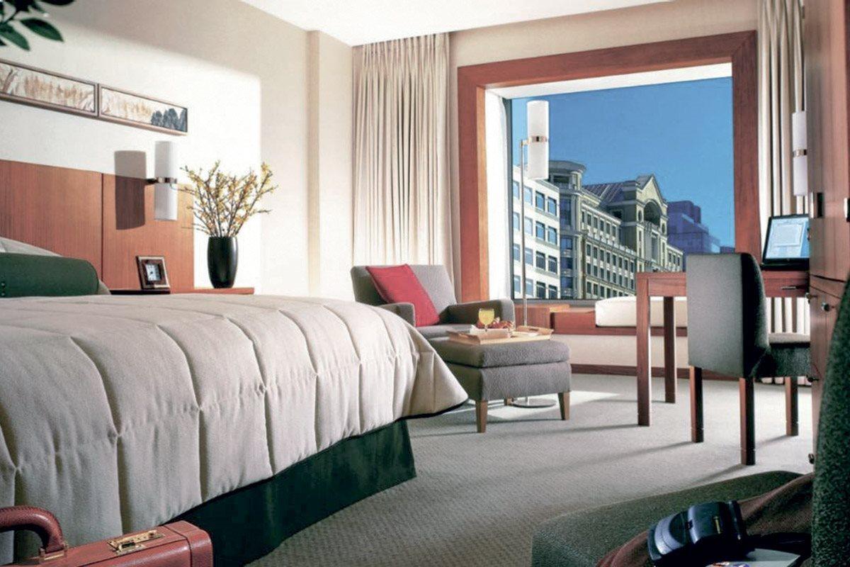 porada_project_Four_Season_Hotel_3