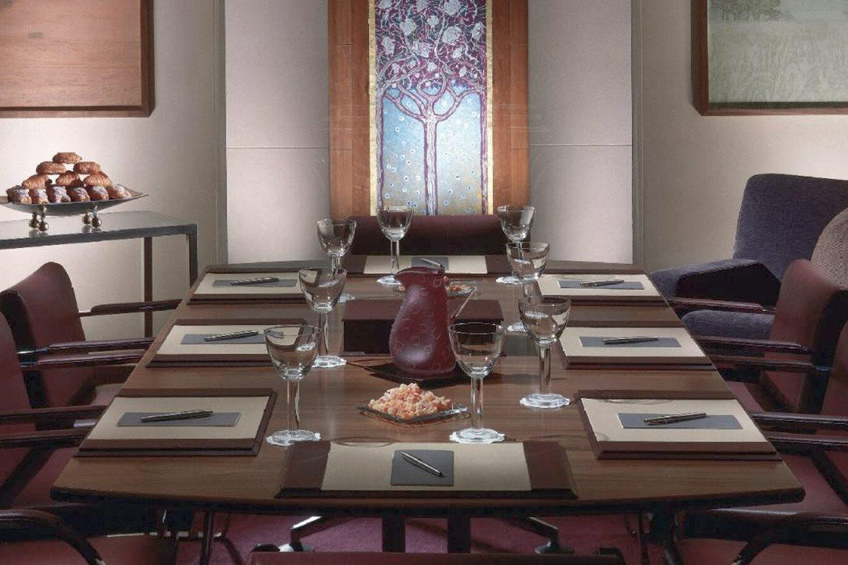porada_project_Four_Season_Hotel_4