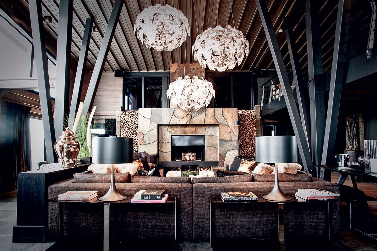 porada_projects_Copperhill_Lodge_3