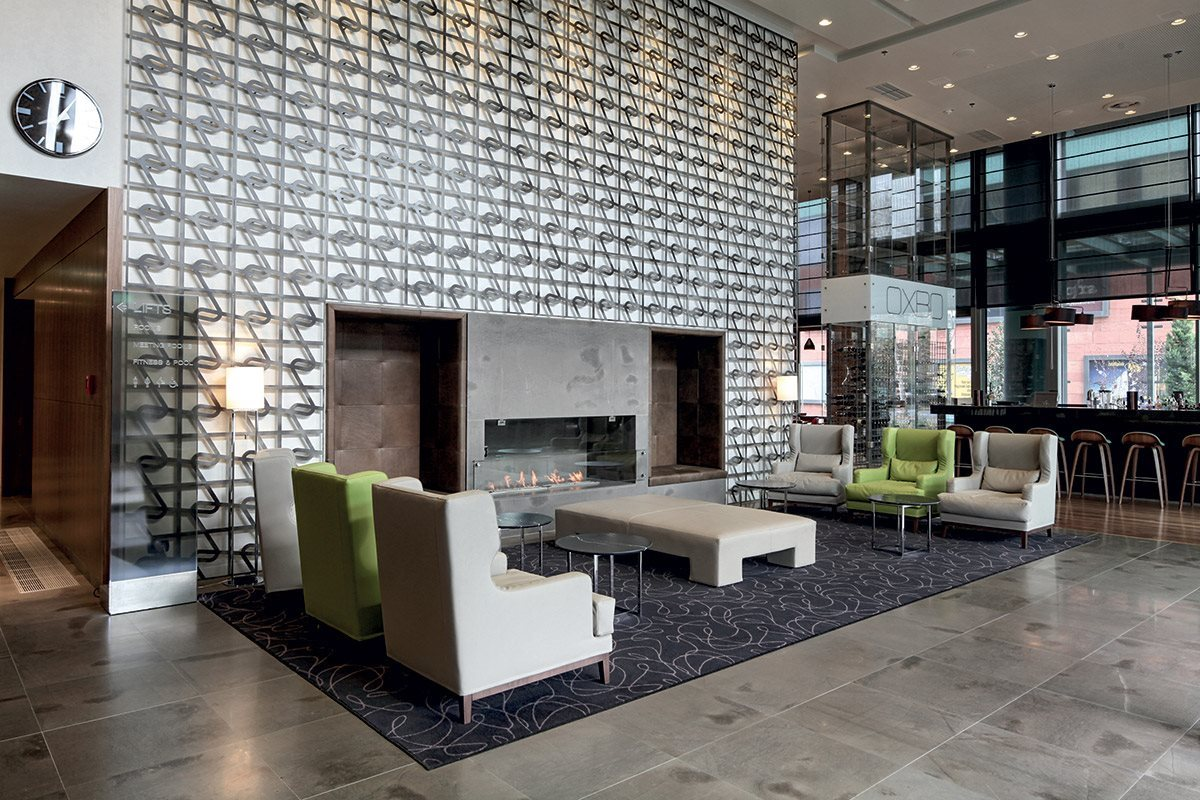 porada_projects_Hilton_Hotel_4
