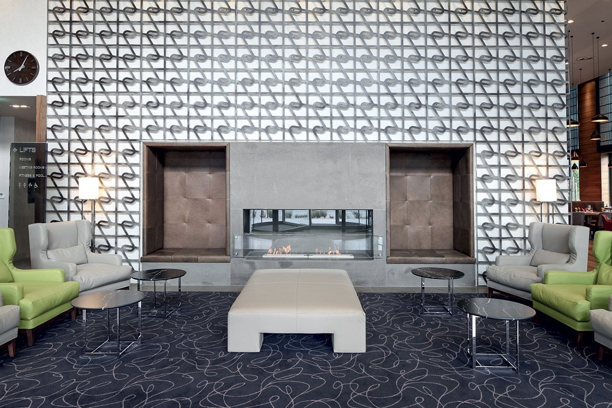 porada_projects_Hilton_Hotel_5