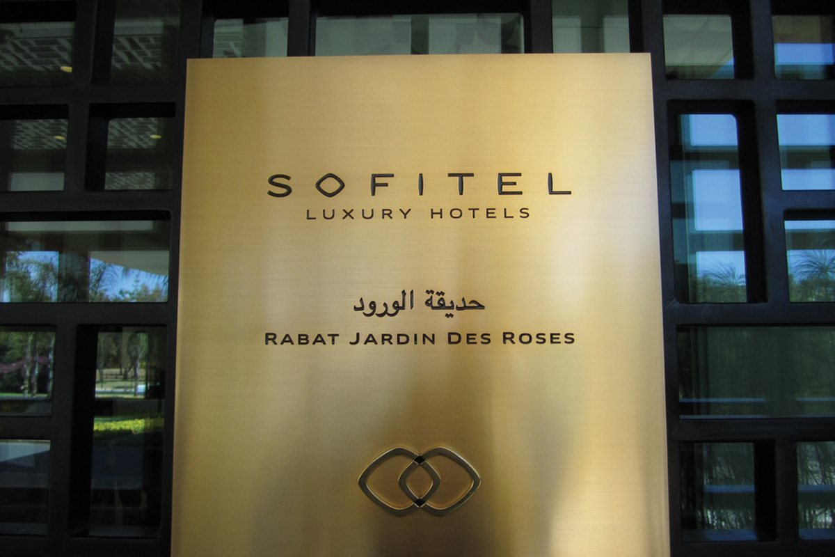 porada_projects_Hotel_Sofitel_Rabat_1