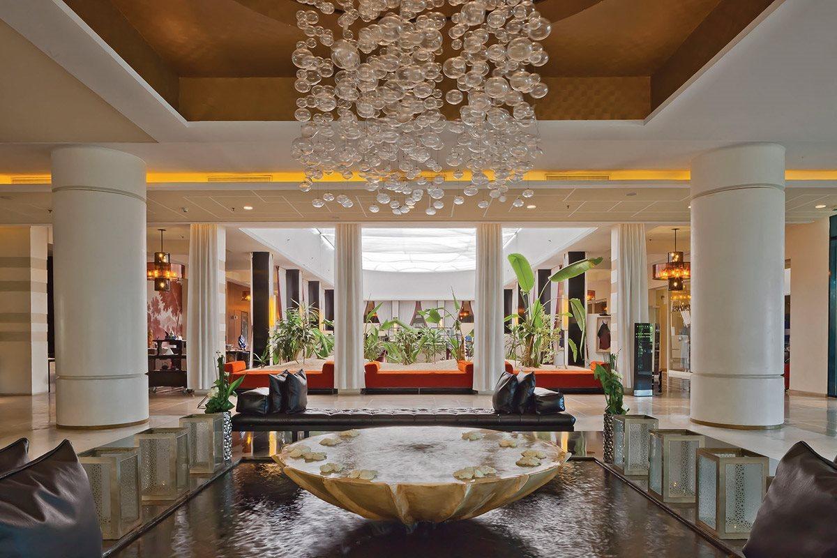 porada_projects_Hotel_Sofitel_Rabat_2