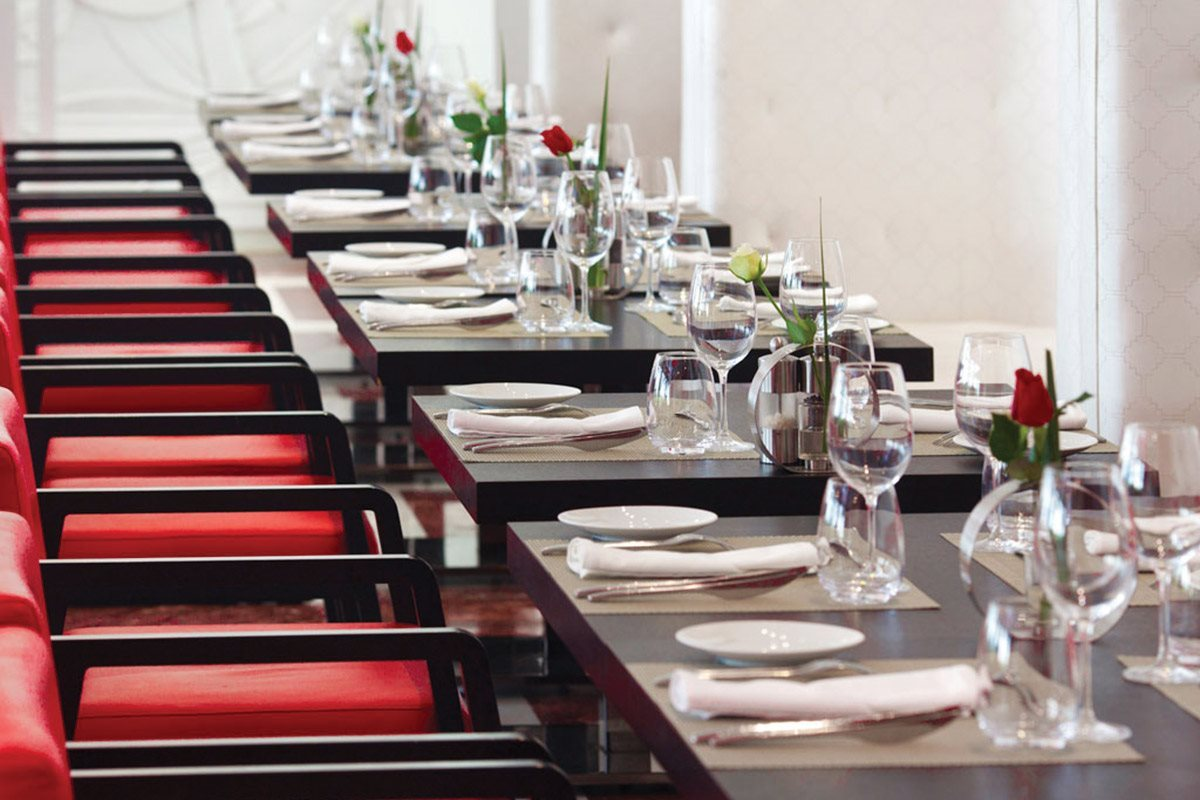 porada_projects_Hotel_Sofitel_Rabat_4
