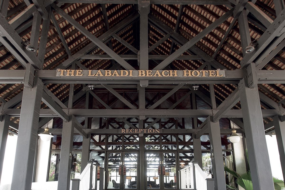 porada_projects_Labadi_Beach_Hotel_1